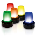 Picture of BIP LAMP 112 LED